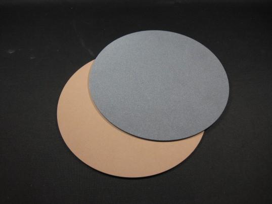 Porous Ceramics Innovacera