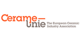 The European Ceramic Industry