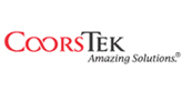 CoorsTek, Inc