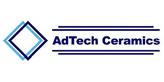 AdTech Ceramics Company