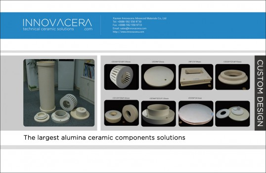 the-largest-alumina-ceramic-components