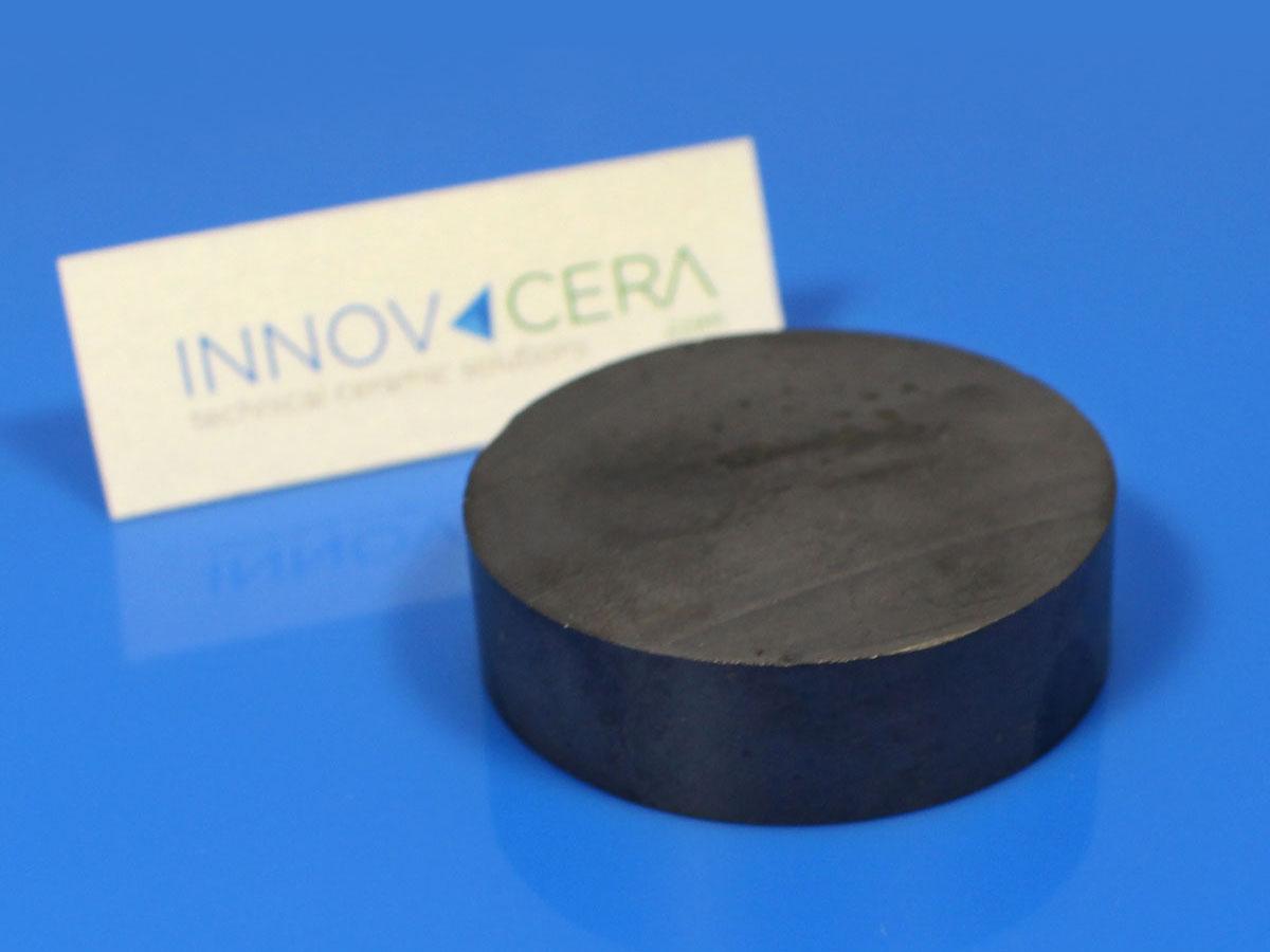 Silicon Nitride Ceramics Innovacera