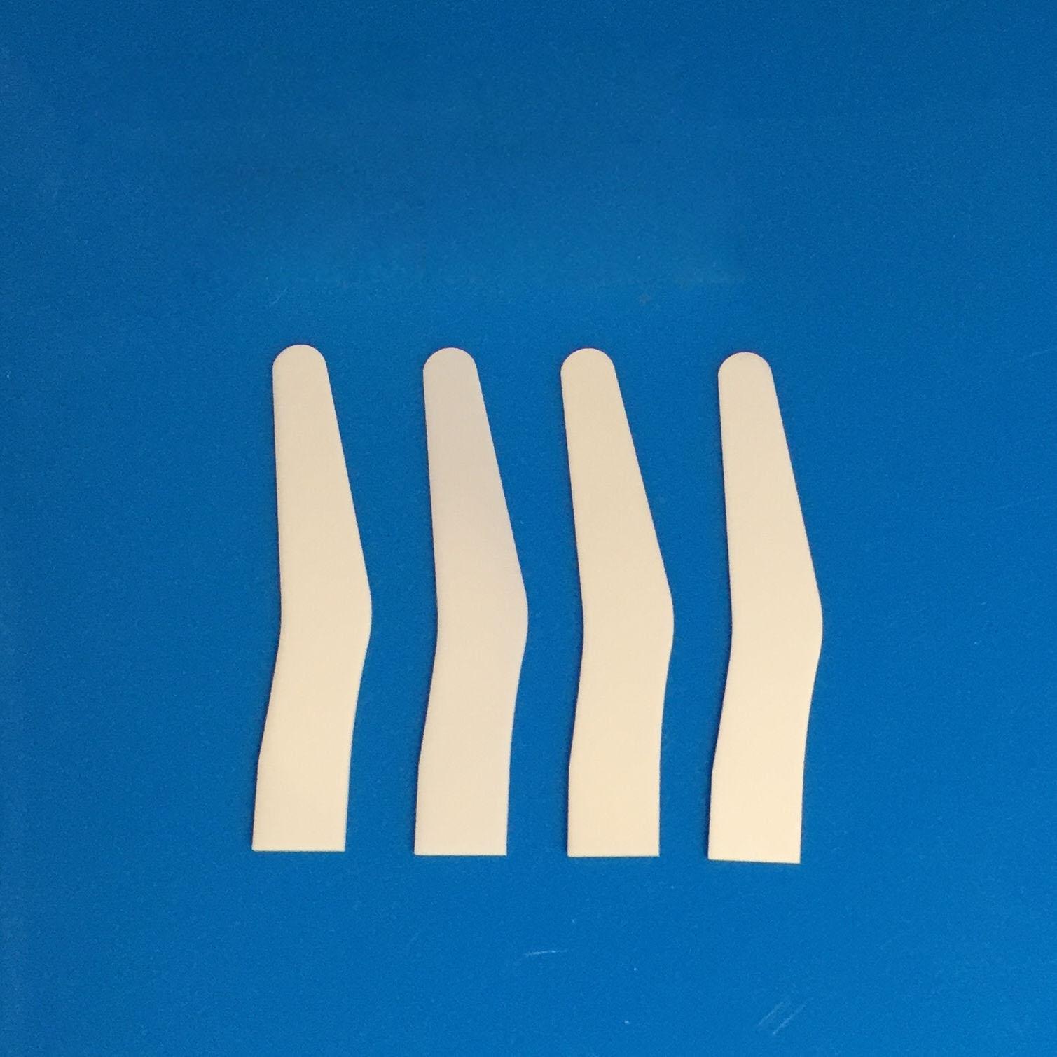 zirconia ceramic spatula
