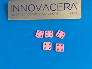 95-pink-advance-ceramic-components
