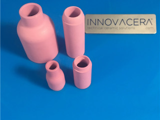95-pink-ceramic-nozzles-for-welding