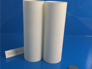 99 Alumina Ceramic Bushing Sleeves Tubes