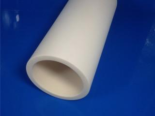 99 Alumina Ceramic Bushing Tubes