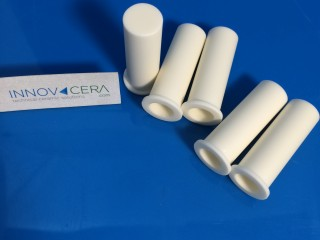 99-alumina-ceramic-insulator-bushings