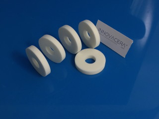 99-alumina-ceramic-insulator-spacers