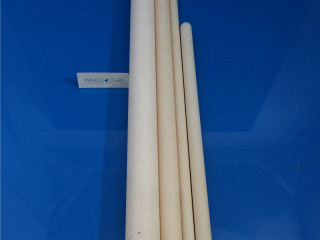 99 Alumina Ceramic Protection Tubes