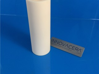 99 Alumina Ceramic Sleeves Tubes