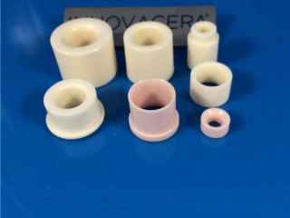 99-alumina-polishing-ceramic-textile-roller-guides