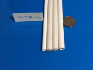 alumina-al2o3-ceramic-insulator-tube-innovacera