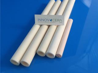 Alumina Ceramic Insulator Tubes