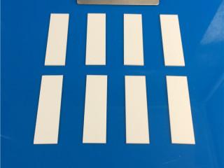 Alumina Ceramic Panels