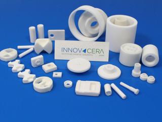 Alumina Ceramic Part