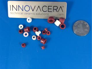 alumina-ceramic-textile-eyelets-guides