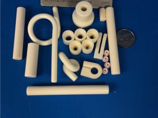 alumina-ceramic-textile-guides