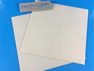 Alumina Nitride Ceramic Plates