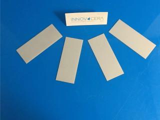 Alumina Nitride Ceramic Substrates