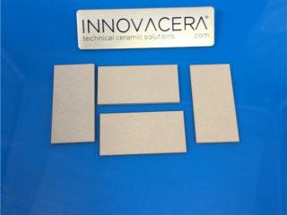 Alumina Porous Ceramic Filtration Media