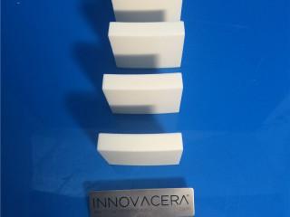 Alumina Wear Resisting Plates