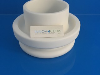 Big Alumina Ceramic Bushing
