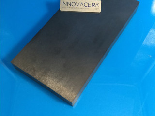black-zirconia-ceramic-big-plates-sheets