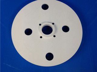 boron-nitride-ceramic-covers