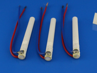 Ceramic Rod Heater