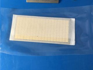 DBC Ceramic Substrates
