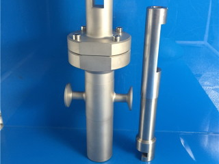 filling-pump-piston-plungers