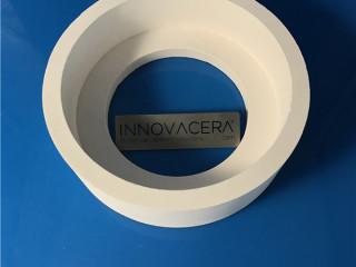 Ceramic Pentagon Blade Cutter Scissor