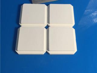 mullite-ceramic-sheets
