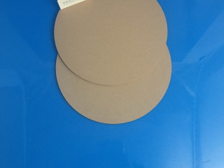 porous-ceramic-disc-for-vacuum-chucks