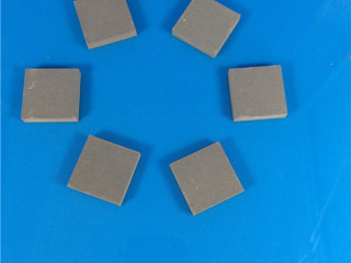 Silicon Carbide Porous Ceramic Plates