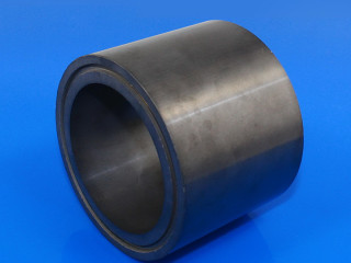Silicon Nitride Ceramic Bushing Bearing