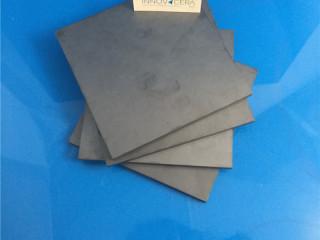 Silicon Nitride Ceramic Plates