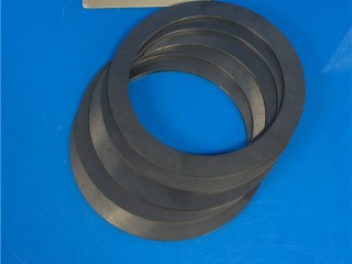 Silicon Nitride Ceramic Rings For Mechanical Seal