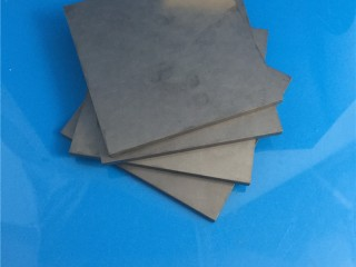 Silicon Nitride Ceramic Sputtering Targets