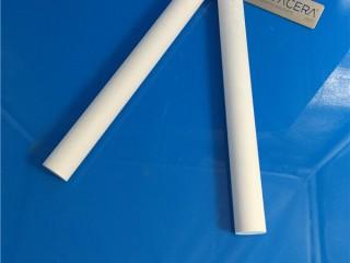 ZSBN Boron Nitride Ceramic Tubes