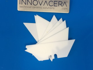 zirconia-blade-ceramic-supplier