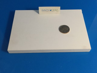zirconia-ceramic-big-plates-fo-pad-printing