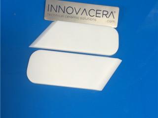 zirconia-ceramic-blades