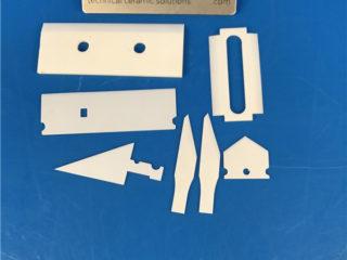 Zirconia Ceramic Blades Cutter