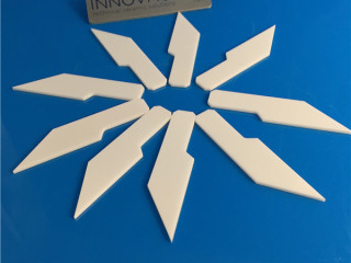 zirconia-ceramic-cutter-blades-for-tooling