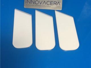 Zirconia Ceramic Cutter Blades