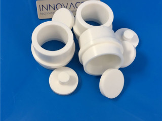 Zirconia Ceramic Holders