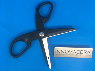 zirconia-ceramic-scissor-blades-for-medical