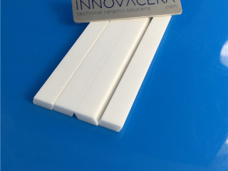 zirconia-ceramic-square-rods